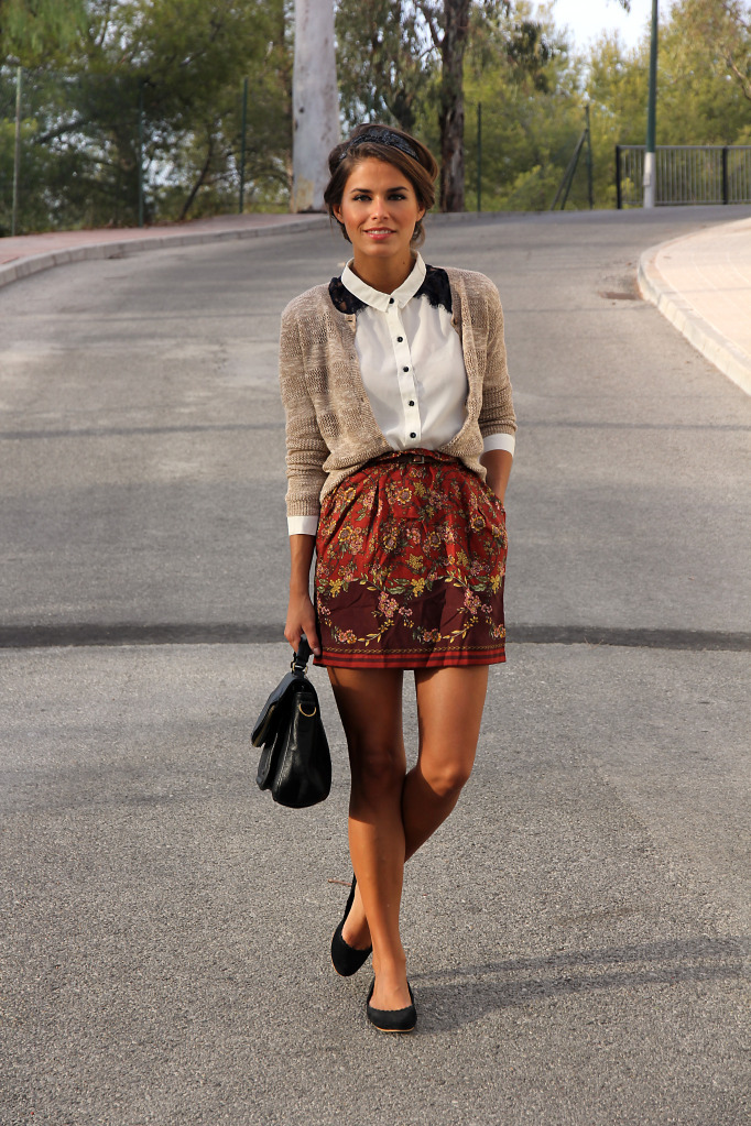 manohmanyouremybestfriendd:  That skirt.