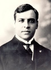 "So there was this portuguese diplomat called Aristides de Sousa de Mendes that no one knows about and that saved thousands of lives in the Nazi time. Sousa Mendes was married to his cousin and had 14 children he was like very rich and important and had a heart from the size of the world. He was working in Paris and he disobeyed the orders from his president and signed Visas to refugees. To be more precise he worked day and night without barely eating and without sleeping to sign hundreds of visas and never stopped again. In just a few months Sousa Mendes issued an estimated 30,000 visas to Jews and other persecuted minorities. According to him he would grant visas to everyone in need, at whatever cost to himself. He befriend a jew rabi who helped him in his mission. (and his wife too helped him a lot, they had 14 children!!! awww, love~). Do you think he stayed in Paris? No. He went travelling to where people needed visas. Cit Wikipedia: ""Working feverishly with Rabbi Kruger, the two remaining Sousa Mendes sons and their mother, and a few refugees, the consul formed an assembly line that processed visas all through that day and well into the night. They made whatever changes were necessary to the usual procedure: the consul signing with just his surname, not registering the visas or collecting fees, and stamping visas on pieces of paper. The sense of urgency was heightened even more when Marshal Philippe Pétain announced that day that France would sign a peace agreement with Germany. The assembly line kept working all through the following day. A delegate of the House of Habsburg, after having to wait his turn in the seemingly endless line, left with 19 visas for the imperial family of the Archduke, who later returned in person to obtain an additional stack of visas for Austrian refugees. On into June 19, the assembly line marched on through stacks and stacks of visas, even as the city was bombed by German planes. At this point, Sousa Mendes rushed to the consulate at Bayonne, near the Spanish border where his visas were being honored for the crowds rushing out of the country. Finding that consulate overwhelmed, he took over responsibility from his subordinate there, Consul Machado, and set up a second assembly line to process thousands more exit documents."" Then he went to Hendaye and Irun. He even used his own car to transport refugees! This act of extreme kindness cost him everything. His president Salazar removed him from his position, forbid him to practice his job(lawyer) and did the same with ALL his family, forbidding his children to attend college, his brother was fired and Salazar left him in misery removing all his money and houses and ordering that no one in Portugal show him any charity, not even friends or family or they would be severely punished. So the only ones who helped him were a local Jewish refugee agency — which had begun to feed the family and pay their rent upon discovering the situation — the children moved to other countries in search of opportunities they were now denied in Portugal, though all accounts by them indicate they never blamed their father or regretted his decision. His wife, Angelina, died in 1948 (he really loved her since their childhood and he never discriminated her by her gender treating her as his equal). Stripped of his pension, he died in poverty on April 3, 1954, still in disgrace with his government. He died completely alone despised by his colleagues, friends and family like he had done something really wrong. He had a stroke before and had a frail health and STAYED COMPLETELY ALONE UNTIL HIS DEATH. None of his children came back to see him and only a niece went to visit him sometimes. This man who saved thousands of lives and risked his own life and the life of his own family to do it, this man with a heart of the size of the world was FORGOTTEN. Everyone knows who Schindler was and even made a movie about him, a guy who saved 1.200 people, BUT Aristides saved more than 30.000 people AND NO ONE, NO ONE KNOWS WHO HE WAS. So if you´re still reading this, please spread Aristides Love, reblog, because even though he is dead, he deserves the support he didnt have while he was alive, for being a hero for humanity!"