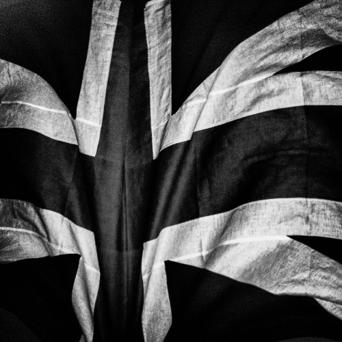 williamwilliamsphotographer:  BLACK FLAG http://williamwilliamsphotographer.tumblr.com/ TWITTER: @miniaturegenius INSTAGRAM: @williamplus