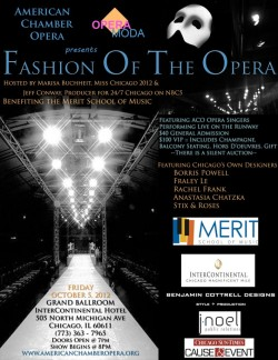 fashion-of-the-opera
