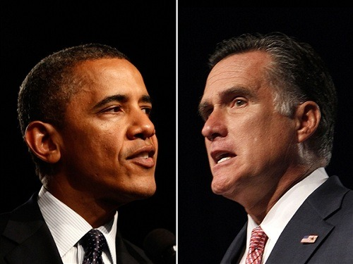 breakingnews:  Health care remains No. 1 topic ahead of Obama, Romney debateThe issue of health care has consistently defined the presidential campaign as Obama and Romney head into their 1st debate tonight, according to NBC Politics' computer-assisted analysis of more than 3 million comments on Twitter and Facebook.Photo: A composite image of President Barack Obama, left, and Republican presidential candidate Mitt Romney. Photos taken July 24, 2012.   Presidential debate tonight at 9pm EST.
