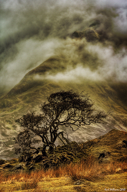 Misty Isle (1) by Shuggie!! on Flickr.