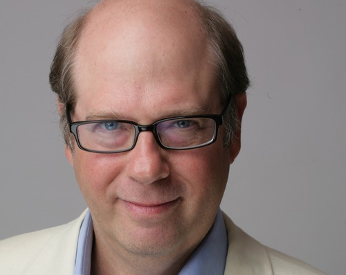 Actor Stephen Tobolowsky's theory on the names of less important characters  If it's a comedy, you get your job description and your first name like in 'Wild Hogs' I played Sheriff Charlie… If you are playing a serious role, you get the job description and your last name - Detective McClaren, Agent Jones. Now then there's a level below that in which you get no name… You just get sometimes your job description - homeless man, man on train, man with a limp.