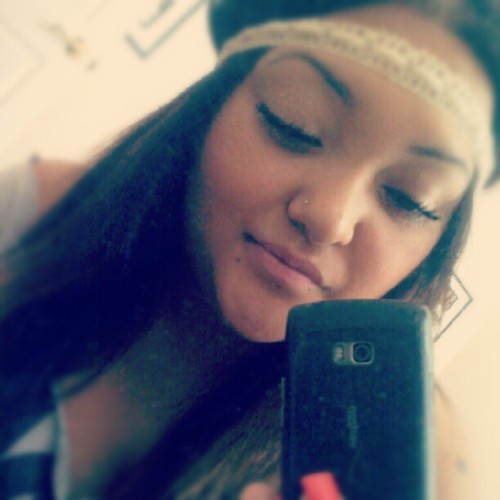 #bored #hippiestatus #hi (:  (Taken with Instagram)