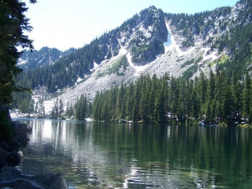 http://www.wta.org/go-hiking/hikes/surprise-lake-1