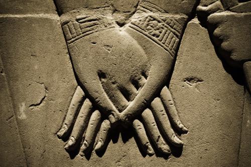 love pharaoh ancient egypt kemet kemetic Egyptian art