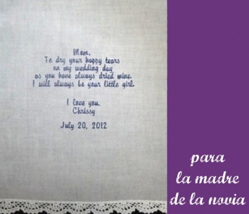 (vía http://akissofcolour.com/2012/10/etsy-finds-24-lagrimas-de-alegria-for-the-tears-of-joy/#)