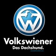 Volkswiener on pinterest.com