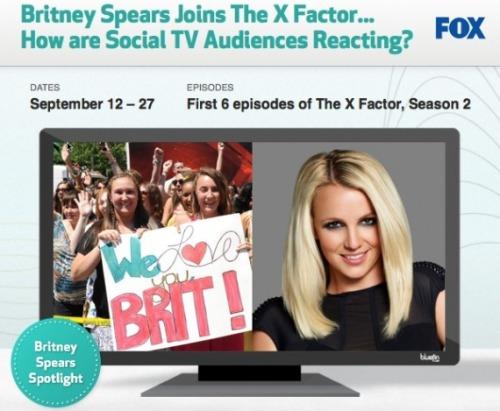3a40608f7 | Celebrity Gossip ||