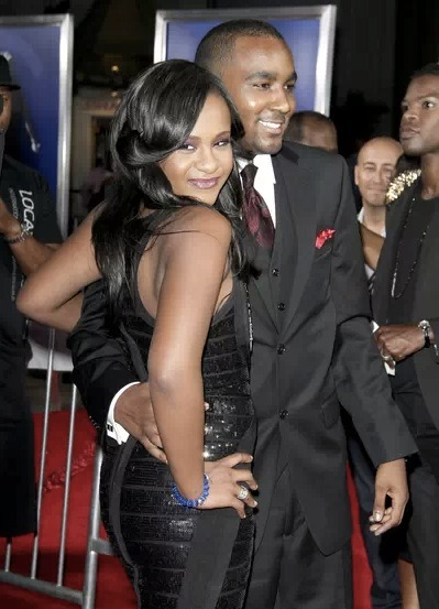 Bobbi Kristina is a 19 year-old set to inherit $20 million from the passing of her mother Whitney Houston. That is, of course, unless her family has something to say about it. The family fears it is too much money too soon for the young girl and that she would easily fall victim to scams, cheats, criminals, and whoever else may try to take advantage of her.