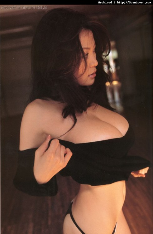 dan-whoremoan:  Dan-Whoremoan:  See more at Drain You Asians