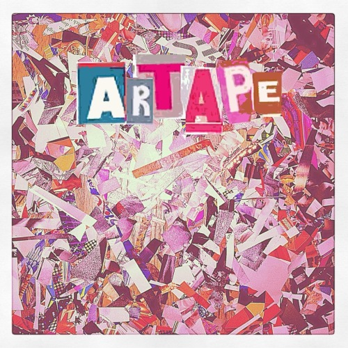 Dave Coresh - ARTAPE [Mixtape] New mixtape out by Dave Coresh titled ARTAPE. He did it up Kanye style circa Late Registration and produced the majority of the tape by himself. Peep it below and enjoy!