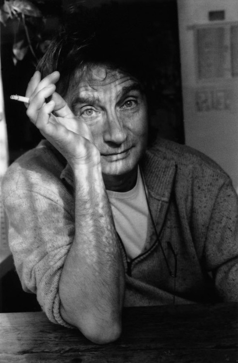 chagalov:  Jeanloup Sieff, Paris, 1981 -by Barbara Rix-Sieff from Le Journal de la Photographie - around the recent publication of: Barbara Rix-Sieff, Ira Stehmann. 'Jeanloup Sieff: Fashion 1960-2000' (Éditions de La Martinière, Paris, 2012)