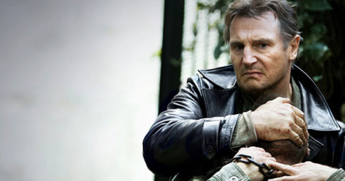 Things I have written: Taken 2 (2012, review) Taken 2, on the other hand, did not floor me at all. Here's my A.V. Club review.