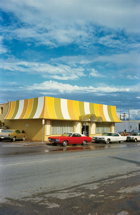 Untitled, 1970/2012 — William Eggleston
