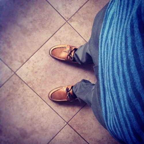 #grindtime #ootd  (Taken with Instagram)