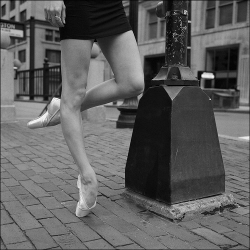 Keenan - Boston Help support the Ballerina Project and subscribe to our new website  Follow the Ballerina Project on Facebook