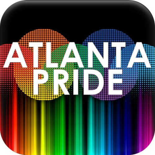 :: INVESTMENT :: Next week officially kicks off Atlanta's Gay Pride, and we're super-excited about all the activities planned around town. We're also excited about the many visitors our wonderful little city will receive in the next few days through next weekend and hope to see some of y'all out and about.   We'll be having a free event at Charis Books and More next week Thursday (Oct. 11th) - Celebrate Atlanta Pride with a Queer B.O.I.S. Townhall Discussion! Please come out and meet new people or old friends and find out how you can contribute to Queer B.O.I.S. Thanks.