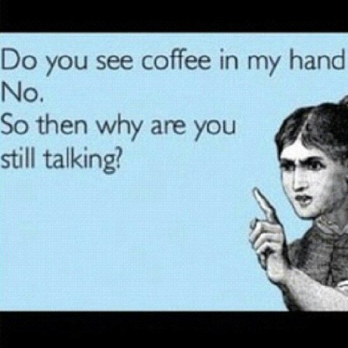 Hahh amen.. #tweaker #caffeine  (Taken with Instagram)