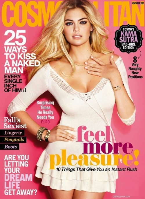 Create This Look For Less - Kate Upton FACENatureluxe Covergirl Silk FoundationNew York Color Wheel Mosaic Face Powder, All Over Bronze GlowPhysicians Formula Happy Booster Blush Glow & Mood Boosting Powder in neutral EYESUrban Decay Eyeshadow Primer PotionMaybelline New York Expert Wear Eyeshadow Quads, 40q Designer Chocolates Chic NaturalsCoverGirl Perfect Blend Eye Pencil L'Oreal Voluminous Mascara LIPSL'Oreal Paris Colour Riche Lip Gloss in soft nude