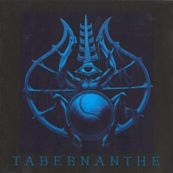 Tabernanthe (IBOGA Records, 1998)