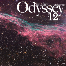 Odyssey12 cover art for the last Von Krush's track  http://soundcloud.com/von-krush/odyssey-12