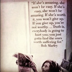 #onelove #bobmarley  (Taken with Instagram)