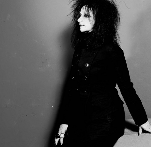 Odile DECQ Architecte - 1244-27103 by guy vacheret on Flickr.Odile Decq by Guy Vacheret, 2006