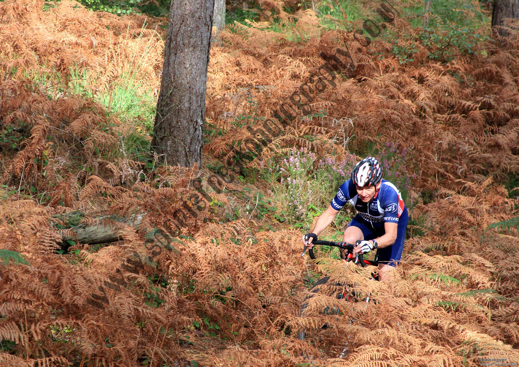 Poole wheelers cycle cross wareham forest 2013 267_wm (by www.sportsfreakphotography.co.uk)