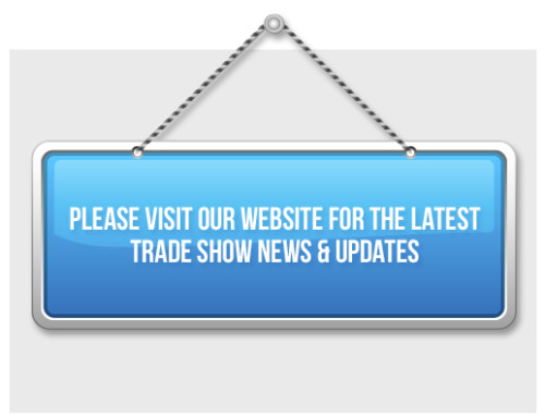 We're taking a Tumblr break. For the latest on trade shows & events that the Lockheed Martin team is attending, please visit our website.