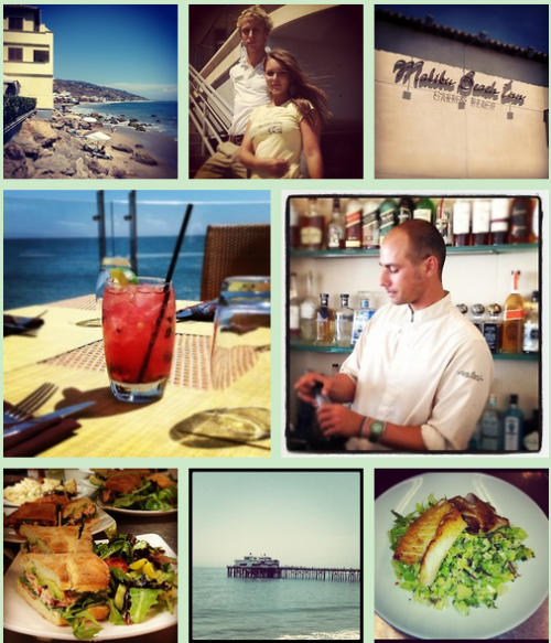 Are you following MalibuBeachInn on Instagram yet? From stunning snaps of the Pacific coastline to tastebud teasers from the Carbon Beach Club, we're doing our best to bring a little slice of the 'bu to you.  And now, to make it even sweeter for you, we've just introduced Instarate! What's that you ask? It's the newest way that we're bringing incredible last-minute discounts and offers to you. Our first Instarate deal went live today, so be sure to log into Instagram and follow MalibuBeachInn so you don't miss a thing!  Now, if you're wondering just what Instagram is, it's a mobile app that allows you to share your life through photos. It's currently only available on the iPhone and Android, so if you have one, you can download the app (for free) and start sharing your photos today… and of course, follow us at MalibuBeachInn! We'll look forward to seeing you on Instagram soon!