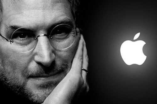 "gregmelander:  REMEMBERING WHAT STEVE JOBS HAS DONE FOR DESIGN One year ago today, Steve Jobs passed away. In memory, I wanted to reconsider what he has done for design. Below was first published August 2011. ""We now know that design matters, design is profitable and good design is what people want. Apple and Steve Jobs have proven that good product design creates a sense of anticipation, emotion and love with customers that can be reached in no other way. The design community as a whole owes a lot to Steve Jobs. As Apple created and marketed the ""value of design"" in their products, and were successful at it, other companies started to notice. Other companies started to recognize the value of good design and invest in it by investing in designers. This helped the entire ecosystem of designers move up the ladder and presence of mind in companies everywhere. Apple really is the best example of how to put design at the forefront of a company by elevating designers as leaders within the company. Unlike other companies, at Apple, design seemed to have a place in the boardroom. Product designers and marketers established Apple's products as easy, beautiful and simple to use and the masses fell in love. Steve and his people paid attention to the product design details, that in the end, were the difference between Apple and everyone else in the industry. My hat goes off to Steve Jobs for his thankful contribution to the design industry… and for pushing to deliver quality products that make our lives better. Now the masses understand what good design is and continue to ask for it."" Greg Melander  This inspirational video is one I'll re-watch again and again.  Give a read to this text from Co.Design too: The 6 Pillars of Steve Job's Design Philosophy"