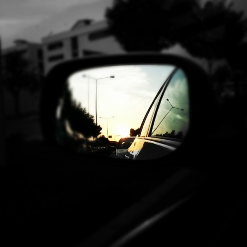 After a hard day… #instamood #instagood #instahub #photo #s3 #car (Taken with Instagram)