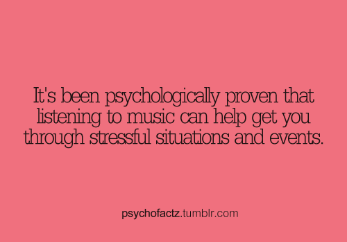 psychofactz:  More Facts on Psychofacts :)  Thank you for the music…………and Pink Floyd as well :)