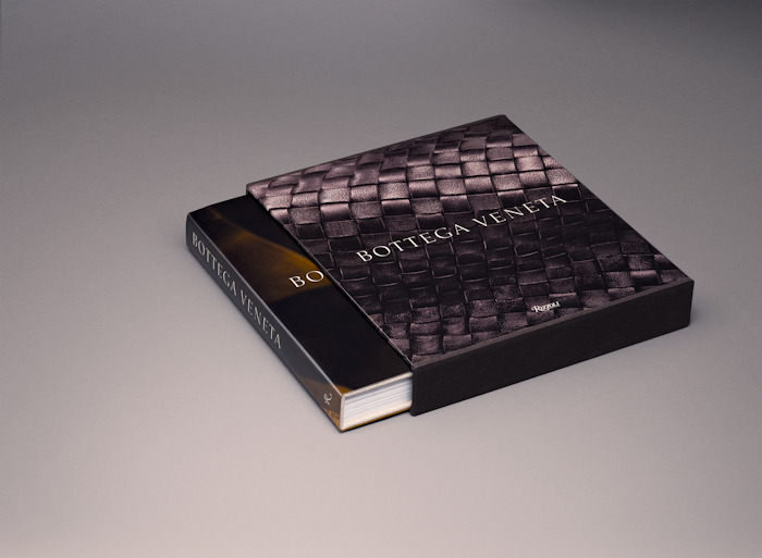 A richly illustrated survey of the craftsmanship, design, this book will be the ultimate volume for the true connoisseur of luxury, and a must for anyone with an interest in the evolution of this venerable brand.  Find out more about the book