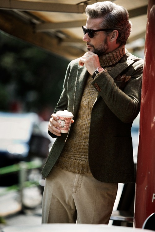 yourstyle-men:  Style For Menwww.yourstyle-men.tumblr.com
