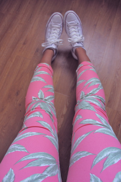 daisybraid:  i want these