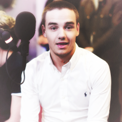 8/50 favourite pictures of liam payne