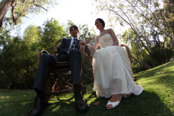 briana-and-warren-a-beautiful-wedding-with-all