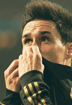 somos-madridistas:  My Real Madrid Alphabet: J  Jose Callejon