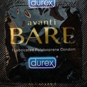 Latex Allergy Condom ALERT! If you (or your partner) have a latex allergy PLEASE READ!! MAJOR DUREX FOUL What You Must Know to Stay Safe!  http://us4.campaign-archive2.com/?u=3263fc6350c7510c91325dcb9&id=dc388a1e17