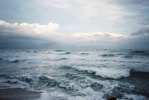 ment-ale:  untitled by neamoscou on Flickr.