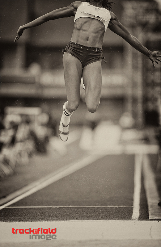 trackandfieldimage:  Athlete in Flight www.TRACKANDFIELDIMAGE.com
