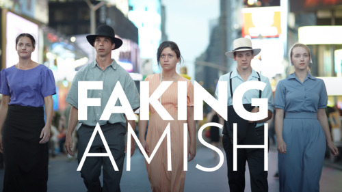 Arrests, Divorces, and Secret Children: Breaking Amish Is Nothing But Lies Finally, the Breaking Amish exposé we've all been waiting for. Right, guys???