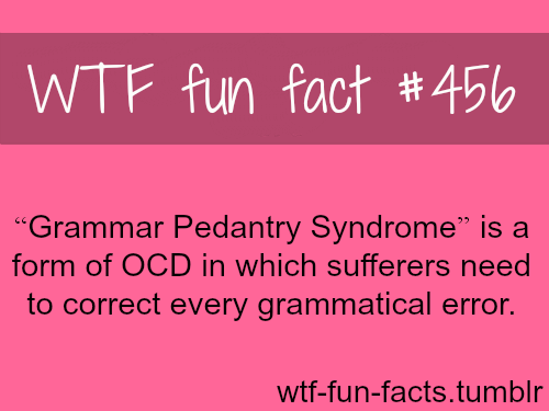 wtf-fun-facts:  MORE OF WTF-FUN-FACTS are coming HERE  funny and weird facts ONLY