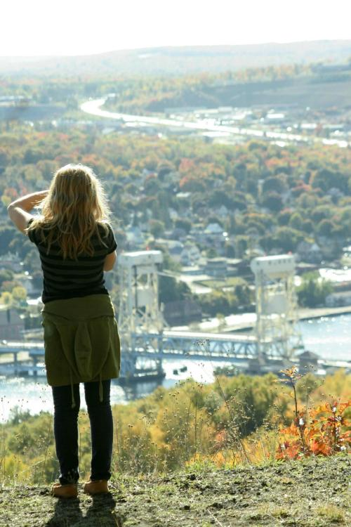unc0nditi0nalll:  seriously in love with this photograph.   Houghton, yeah buddy.