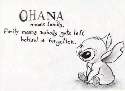 donavin-w:  i love lilo and stitch by far favorite movie