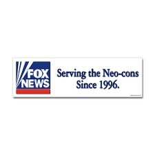 "truth-has-a-liberal-bias:  FOX ""NEWS"" PLAN TO MAKE OBAMA A ONE-TERM PRESIDENT ~~~ Fox Figures Aggressively Supported GOP Candidates And Organizations Fox News Figures Supported Republican Candidates And Organizations During Midterms. During the 2009-2010 election cycle, more than 30 Fox News personalities endorsed, raised money, or campaigned for Republican candidates or organizations in more than 600 instances. The Republican support was given to more than 300 different races or party organizations in at least 47 states. [Media Matters, 10/27/12] Republicans Routinely Touted Fox News In Campaigning. Media Matters found that Republicans routinely touted the Fox News affiliation of their supporters. For example, on his September 13, 2010, Fox News programHannity, host Sean Hannity told North Carolina congressional candidate Ilario Pantano that ""you belong in Congress, I'm very impressed."" In an email, Pantano highlighted the Fox News exchange to raise campaign funds. The campaign also issued a press release calling Hannity's praise a ""significant achievement."" [Media Matters, 9/17/10]  Faux Noise should not be legally allowed to call itself a news channel. And this also highlights the problem with the diminishing number of media outlet owners, something the Bush administration was pushing for… consolidating the information output… its easier to get that single message out to the sheeple."