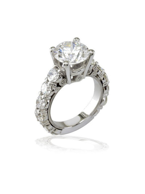 unique engagement rings on Tumblr   Unique Engagement Rings Tumblr