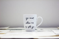 Must buy this mug.